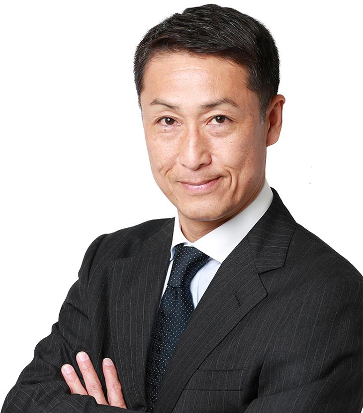 iiyamanaoki01
